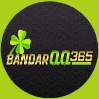Bandarqq365 Link Alternatif Daftar Login Pkv Games Linkedin