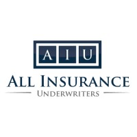 All Insurance Underwriters Inc Linkedin