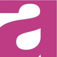 Align Interior Architecture Design Linkedin