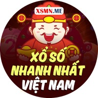 Xổ Số Minh Ngọc Kqxs Xskt Xs Minh Ngọc Trực Tiếp Hom Nay Linkedin
