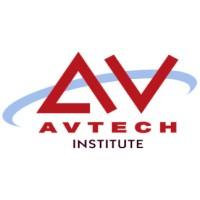 Avtech Institute Of Technology Linkedin