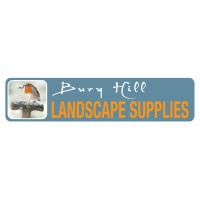 Bury Hill Landscape Supplies Limited Linkedin