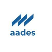 Autoaero Design And Engineering Solutions Pvt Ltd Linkedin