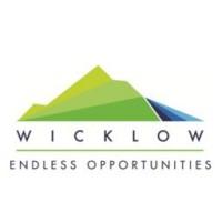 IT Support 4U - IT solutions provider in Wicklow, Ireland