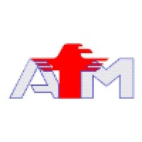 American Tool & Mold logo