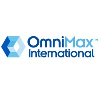 OmniMax International logo
