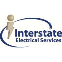 Interstate Electrical Services logo