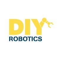 Diy Robotics Linkedin
