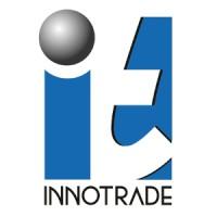 Image result for innotrade logo