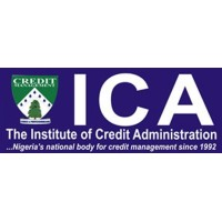 Institute of Credit Administration Recruitment 2021, Careers & Jobs Vacancies (3 Positions) – HND / Bsc Holders | ICA Recruitment – http://www.icanigeria.net/
