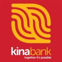 Mykina Com Pg At Wi Kina Retail Banking Online