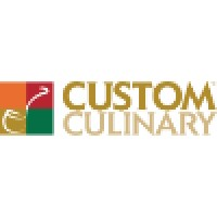Custom Culinary Linkedin