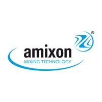 amixon GmbH | LinkedIn