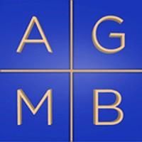 Abrams Garfinkel Margolis Bergson logo