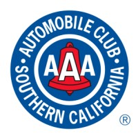 Automobile Club Of Southern California Linkedin