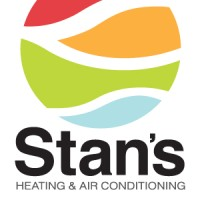 Stan S Heating And Cooling Home Facebook