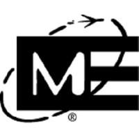 Monaco Enterprises logo