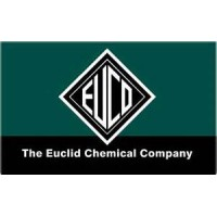 Euclid Chemical Cp Socal Linkedin
