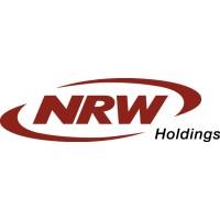 Nrw NRW