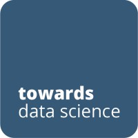 Resultado de imagen de Toward Data Science