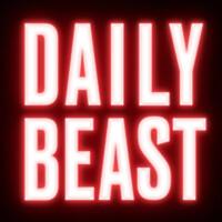 The Daily Beast LinkedIn  LinkedIn