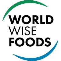 World Wise Foods Linkedin