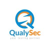 QualySec | LinkedIn