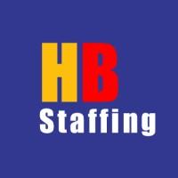 HB Staffing | LinkedIn
