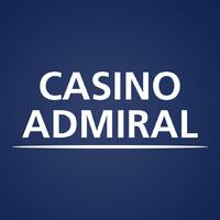Casino miraflores admiral sonic adventures 2 game online