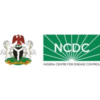 Nigeria Centre for Disease Control (NCDC) 12th Cohort of the Nigeria Field Epidemiology Training Programme (NFETP) 2021