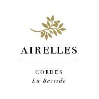 Airelles, La Bastide de Gordes | LinkedIn