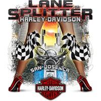San Jose Harley >> Lane Splitter Harley Davidson Linkedin