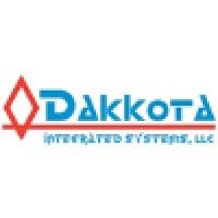 Dakkota Integrated Systems logo