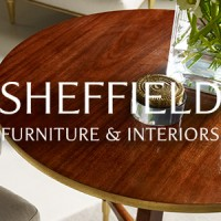 Sheffield Furniture & Interiors  LinkedIn
