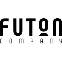 Futon Company Linkedin