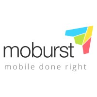 Moburst - Growth Done Right