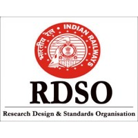 Research Design and Standards Organization