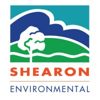 Shearon Environmental Design logo