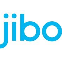 Jibo logo