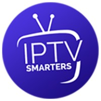 TÉLÉCHARGER ET INSTALLER IPTV SMARTERS PRO
