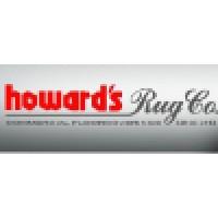 Howard's Rug Company of San Diego
