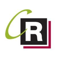 Concept Rehab logo
