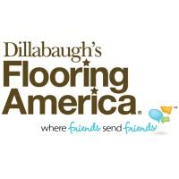 Dillabaugh S Flooring America Linkedin