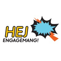 hej engagemang