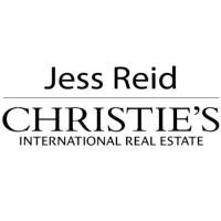 Jess Reid Christie S International Real Estate Linkedin