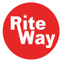 Rite Way Heating Cooling Plumbing Linkedin