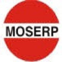 MOSERP TECHNOLOGIES INDIA PRIVATE LIMITED Jobs In GIS DEVELOPER