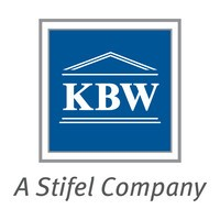 Kbw investment banking analyst positions alliance trust investments careers at walmart