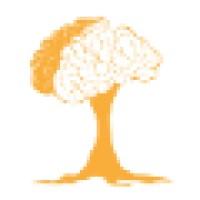 viziune în Dubna miopie, congenitală sau dobândită