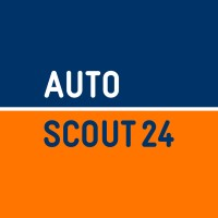 autoscout24.be